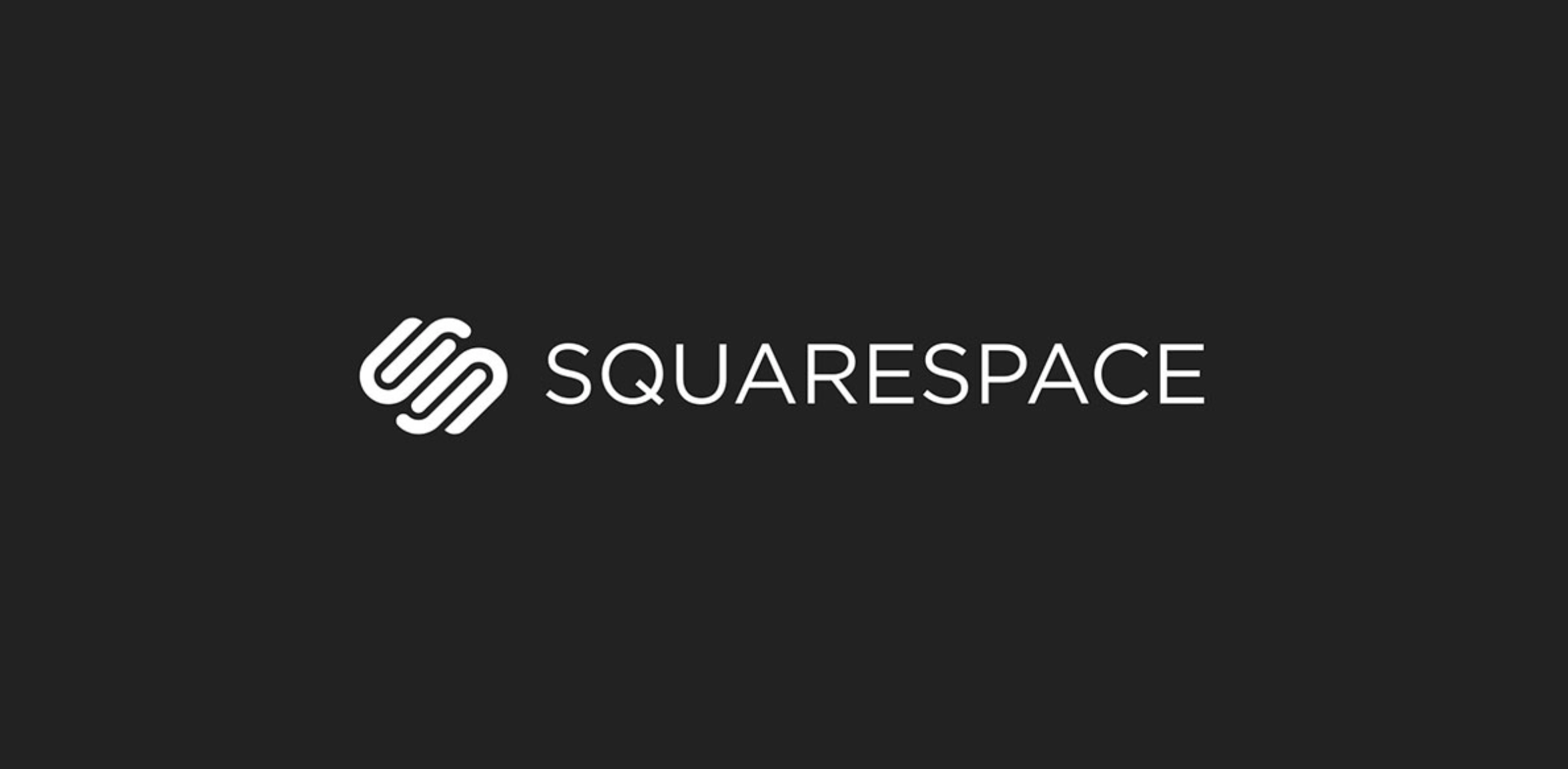 Squarespace Supported