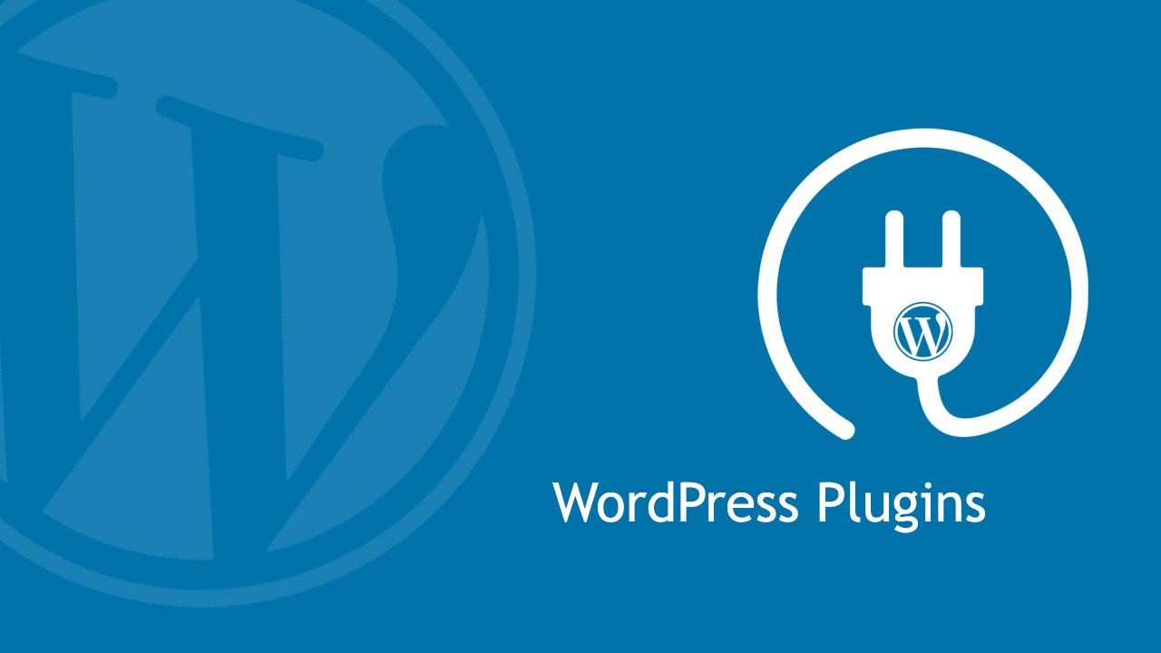 Store Locator Widgets Wordpress Plugin