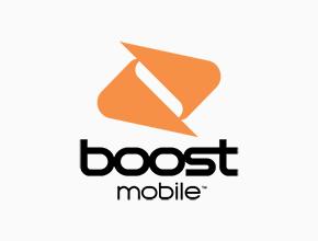 Boost Telecom