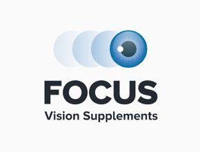 Focus Vitamins